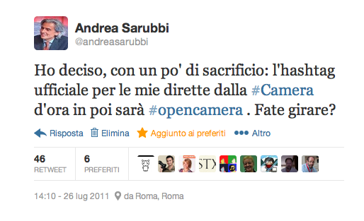 #opencamera @andreasarubbi